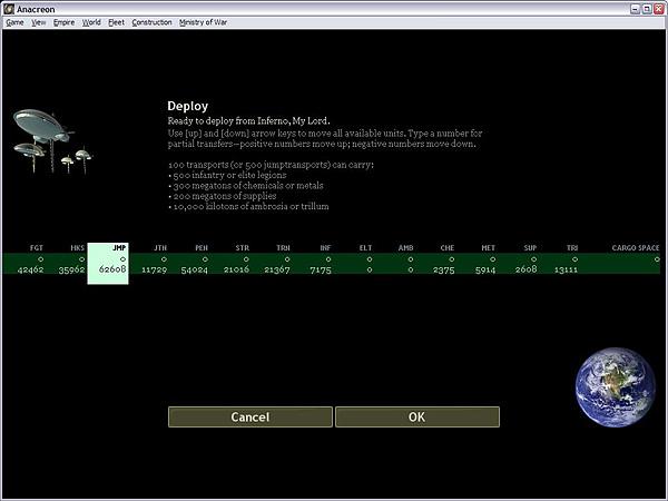 [ Dossier ] Anacreon : reconstruction 4021 Deploy_Screenshot