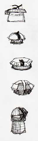 [ Dossier ] Anacreon : reconstruction 4021 Ion_Cannon_Sketches