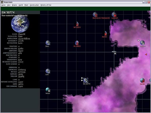 [ Dossier ] Anacreon : reconstruction 4021 Map_Screenshot