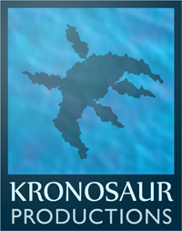 Kronosaur Productions